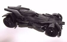 LOOSE Batmobile Dark Knight from the 2016 Hot Wheels Batman Superman 5 Car Pack