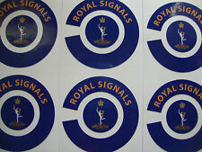 8 THUMB AUDLEM  BOWLING CLUB    16 BOWLS STICKERS  8 FINGER