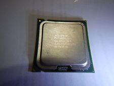 Intel Pentium 4 3.00GHZ/1M/800/04A Processor SL9CB