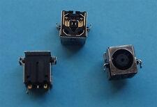 Dell Latitude x300 Inspiron 300m HP Compaq nc2400 électricité prise secteur DC