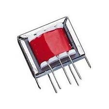 EAGLE LT700 MINIATURE OUTPUT MATCHING TRANSFORMER. PRIMARY 1K2 SEC 3R2