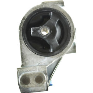Engine Mount Front Right Pioneer 604616