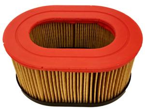 Air Filter fits Disc Cutter Husqvarna / Partner K650 / K700 Active II