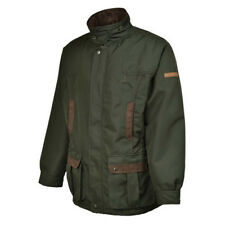 Vosges Hunting Jacket - Waterproof Coat Shooting Hiking Fishing Breathable New