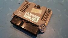 KIA Sportage Diesel Engine control unit module ECU 0281019638 39101 2F568