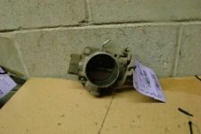Throttle Body Throttle Valve Assembly 6-245 4.0L Fits 91 AEROSTAR 6920