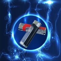 Electric Shock Cigarette Lighters Shocking Pen Prank Toy Gag Gifts Stress Relief