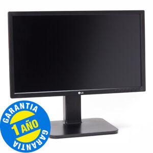 "Monitor LG 22MB37PU-B 21.5"" LED IPS FullHD 1920x1080 (HD 1080)"