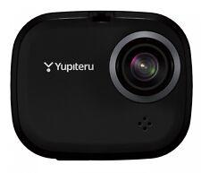 Mini type continuous recording drive recorder YUPITERU DRY-mini1X New (1000)