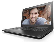 Lenovo Idea Pad 310 Touch 7th Gen i7 8GB Ram 1TB Hdd Win 10 1 Year Warranty