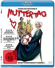 Muttertag [Blu-ray]DIGITALLY REMASTERED FOR HD/Genre-Meilenstei* NEU & OVP *