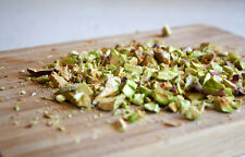 Crushed pistachio nuts (200g)
