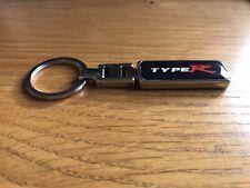 Honda Civic  Ep3  Integra Dc2  Type R Key Fob.