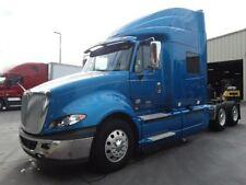 2015 International ProStar  6x2  No Reserve 15 Semi Truck # FN057908  P  IA