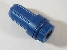 1pc Battery Terminal Post Cable Cleaner Hand Brush MADE IN USA