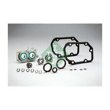 Auto-Ersatz - & -Reparaturteile-Angebotspaket INA Getriebeteile