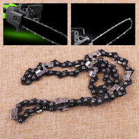 """Chainsaw Saw Chain 16"""" .325"""" .063"""" 67DL Fit for Stihl 024 026 028 028S 029 030"""