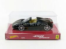 New en Premium-modelcars Kit//Kit 1:24 hasegawa ferrari 348 TB
