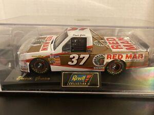 Revell 1997 1:24 David Green #37 Redman Golden Blend Chevy Supertruck NASCAR