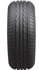 1 New Leao Lion Sport Uhp  - P275/45r20 Tires 2754520 275 45 20