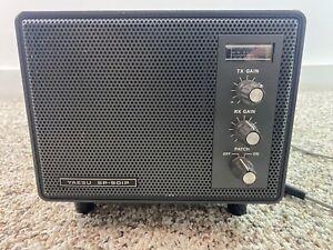 YAESU SP-901P SPEAKER FOR FT-901 FT-902