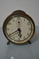 Antiguo reloj despertador vintage Kienzle