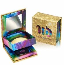 URBAN DECAY Travel Size Elements Space Powder For Face And Body Size 0.08 oz