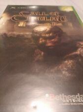 Call of Cthulhu: Dark Corners of the Earth   XBOX - PAL ESP   Completo