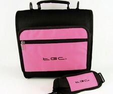 "Lenovo Tab 4 8 Plus 8"" ""del compartimiento Caso Bolsa De Mensajero Tablet Doble por TGC ®"