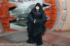 Darth Sidious Palpatine Star Wars Episode I Collection 1999