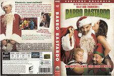 Babbo bastardo (2003) DVD - EX NOLEGGIO