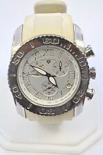 W547- wiss Legend  Men's Chronograph 45 mm Stainless Steel watch