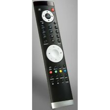 TV Remote Control for LCD LED TV Supra SLT32VE5001A