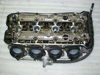 Suzuki GSX R 750 K0 K1 K2 K3 GSXR Zylinderkopf Nockenwelle Motor