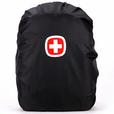 Nuevo SwissGear Impermeable Cubierta de la lluvia para mochila bolso de hombro mochila