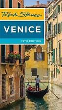 Rick Steves Venice ' Openshaw, Gene
