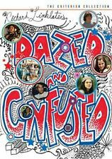 Dazed and Confused 2 Discs Criterion Collection (2006 DVD New)