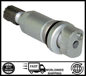 Tyre Pressure Sensor Valve Repair Kit FOR Peugeot 407 TPMS