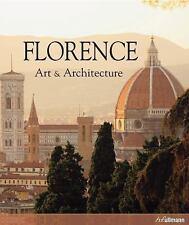 FLORENCE - BIETOLETTI, S. (CON)/ CAPRETTI, E. (CON)/ CHIARINI, M. (CON)/ CRESTI,