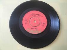 SAMMY HAGAR - Catch The Wind 1977 vinyl condition near mint
