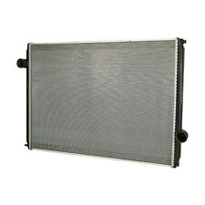 Radiator for Ford Sterling A L Series 7.2 10.3 10.8 11.1 12.5 12.7 12.8 l6
