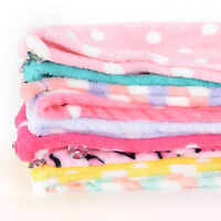 Women Hair Wrap Head Towel Quick Dry Bath Turban Twist Drying Cap Button HatM&C