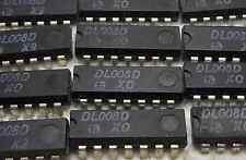 Integrated circuit  DL008D [095]A