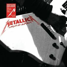 Rock Mint (M) Grading Special Edition 45 RPM Vinyl Records