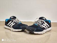 USED RARE Adidas Men's Essential Star M G97764 10US 9.5UK 44EUR