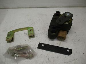 M3-2-5215K PARK BRAKE CALIPER  TEXTRON GSE PARK BRAKE CALIPER M325215K