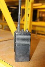 Bendix King Radio gph5100m RADIO