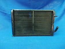 Radiatore riscaldamento per Lancia Fulvia Coupè 1.3 S 2^ serie