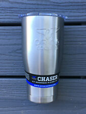 ORCA Chaser Tumbler 27 oz. Stainless Steel Insulated Cup ORCCH27