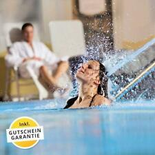 5 Tage Wellness Urlaub Hotel Almesberger 4*S Mühlviertel Reise Erholung inkl. HP